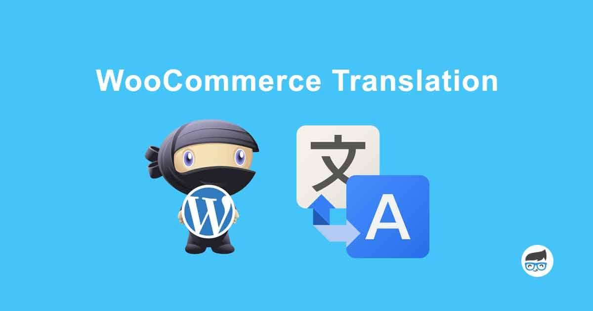 ภาษาไทยบน Woocommerce