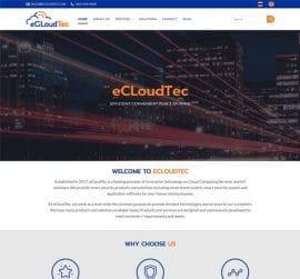ecloudtec.com