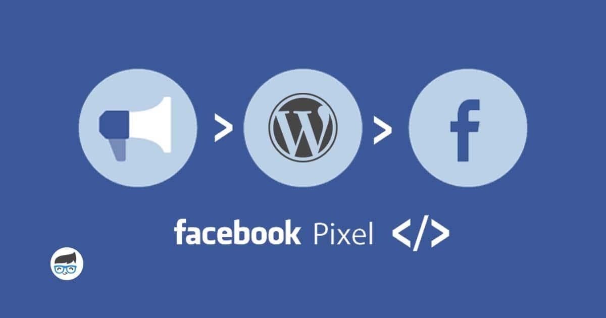 ติดตั้ง Facebook pixel