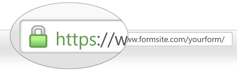 ทำเว็บให้เป็น HTTPS