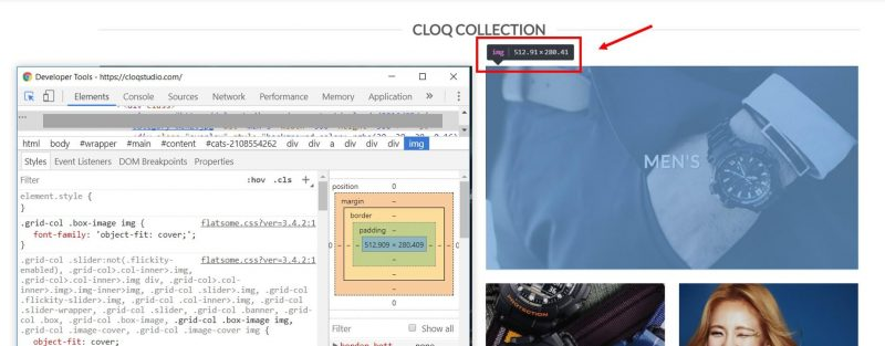 การทำ SEO รูปภาพ บน WordPress อย่างไร ให้เป็นมิตรกับการค้นหาของ Google