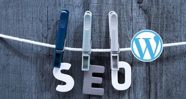 สอน SEO WordPress