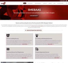 smebaas.com