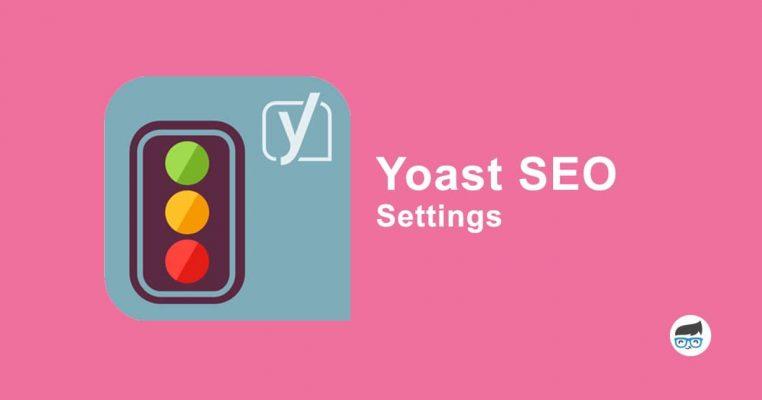 สอน Yoast SEO
